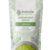 Malaysian Green Kratom
